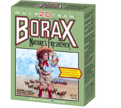 borax-wiley-the-poison-squad