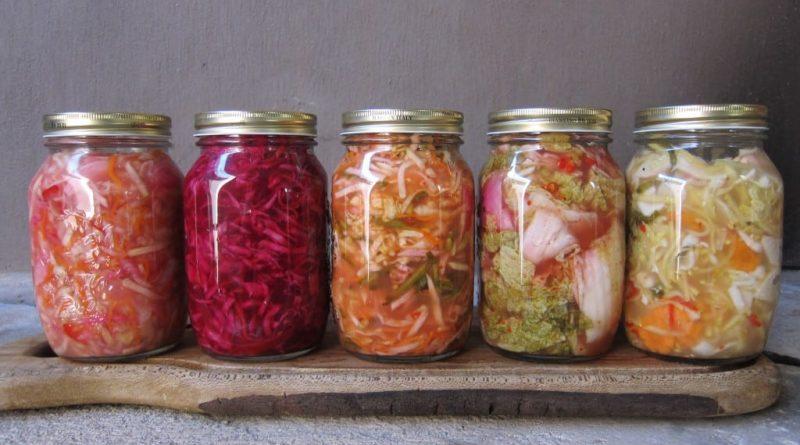 fermentaciones-caseras-que-es-fermentacion