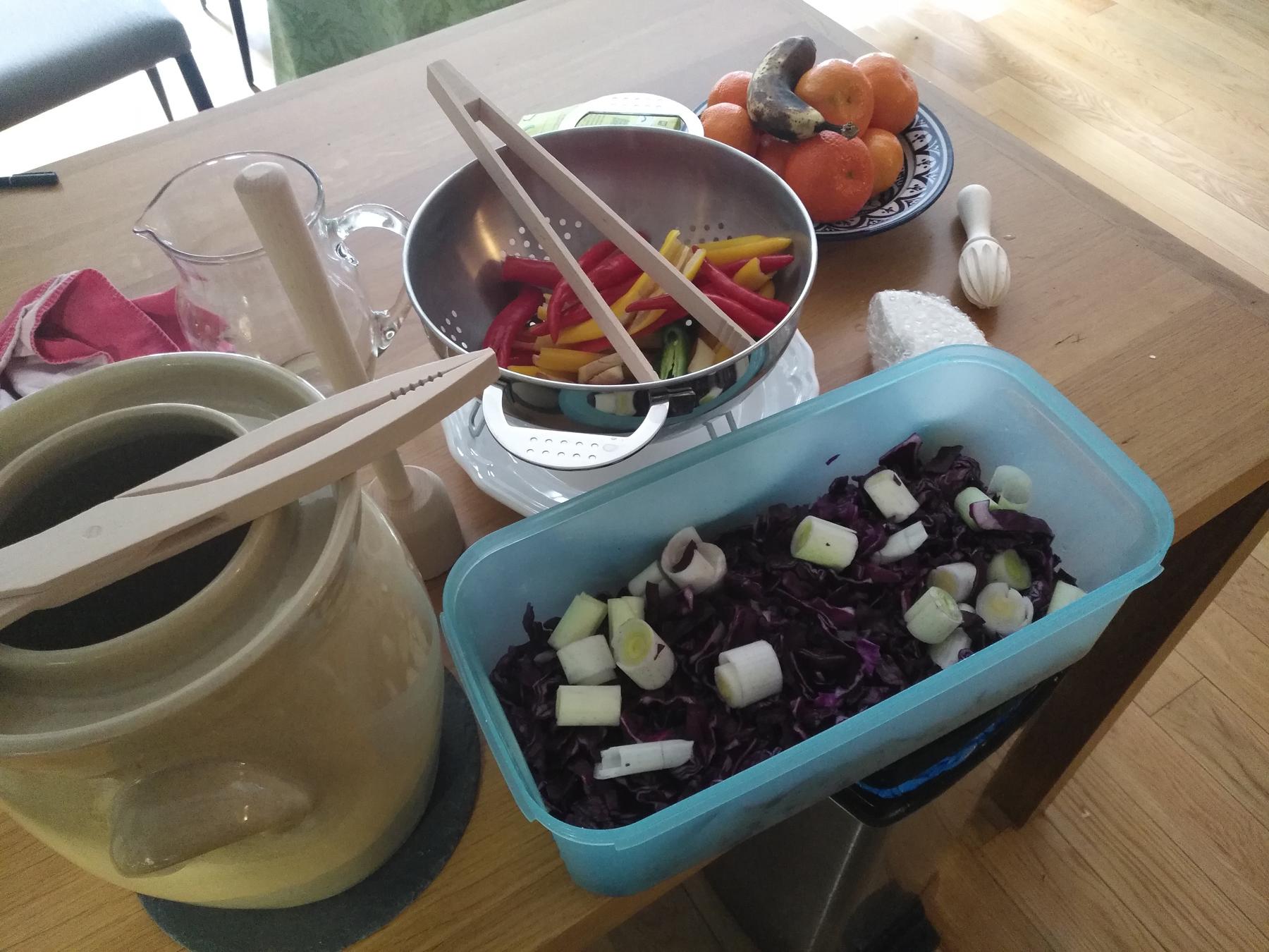 talleres-fermentacion-casera