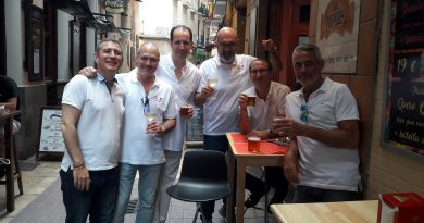 10 consejos 10 para ir de Tapeo por Zaragoza