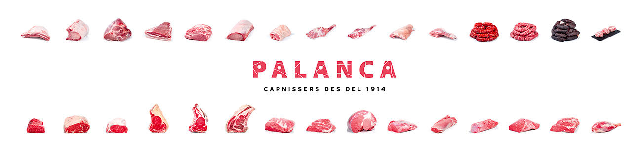 banner-palanca-carnissers