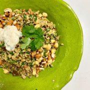 ensalada-especiada-de-quinoa-garbanzos