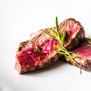 somos-omnivoros-carne