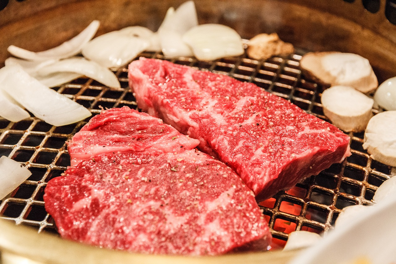 carne-grasa-infiltrada-kobe