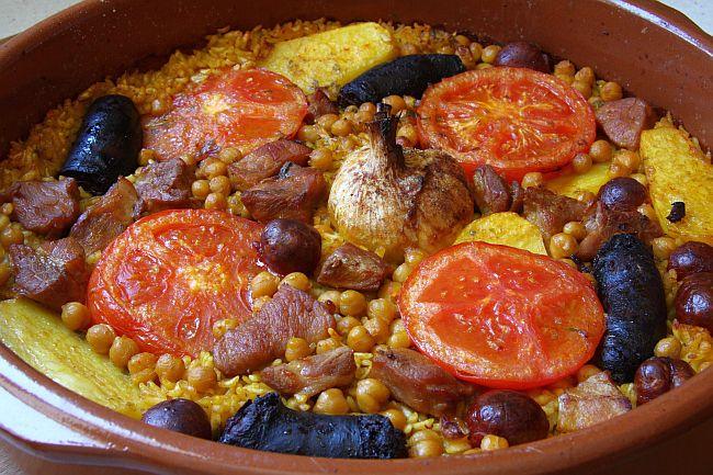 la-cocina-del-arroz