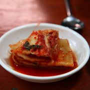 Kimchi-tongbaechu-la-receta-definitiva-portada