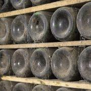por-que-las-botellas-de-vino-son-de-750-cc-1