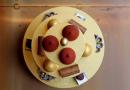 cakes-bubbles-albert-adria