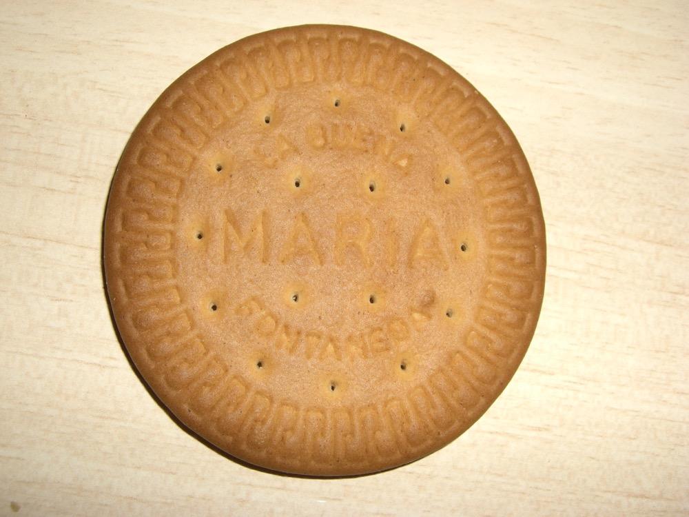 galleta-maria-originarias-londres