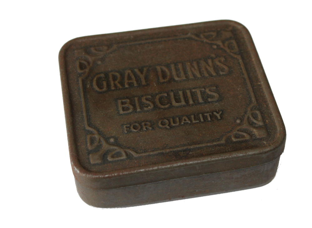 caja-galletas-antigua