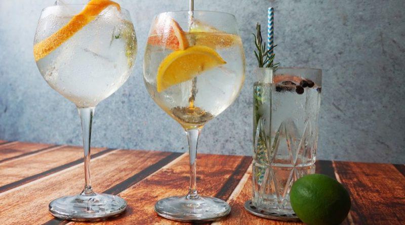 quinina-tonica-gin-tonic