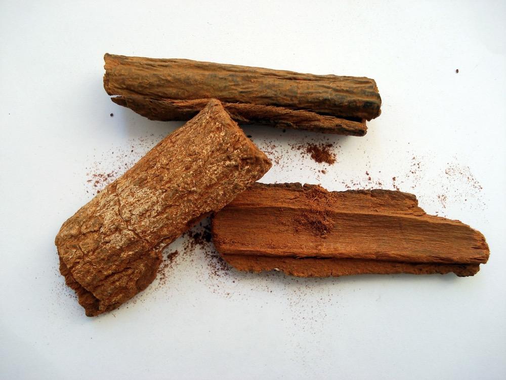 Quino-quinina