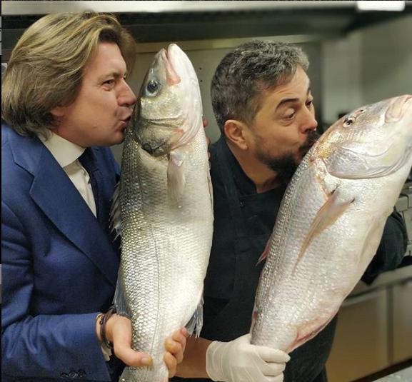 Cierra-restaurante-o'donnell-cabanyal-valencia